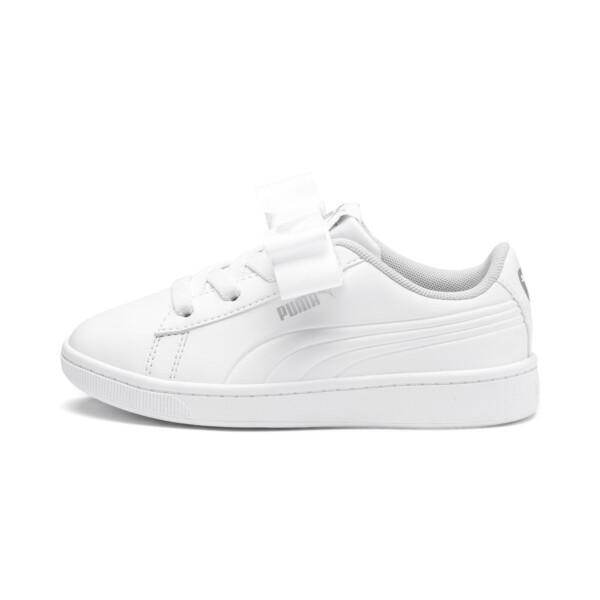 6bf96153c6 Vikky v2 Ribbon AC Kids' Sneakers