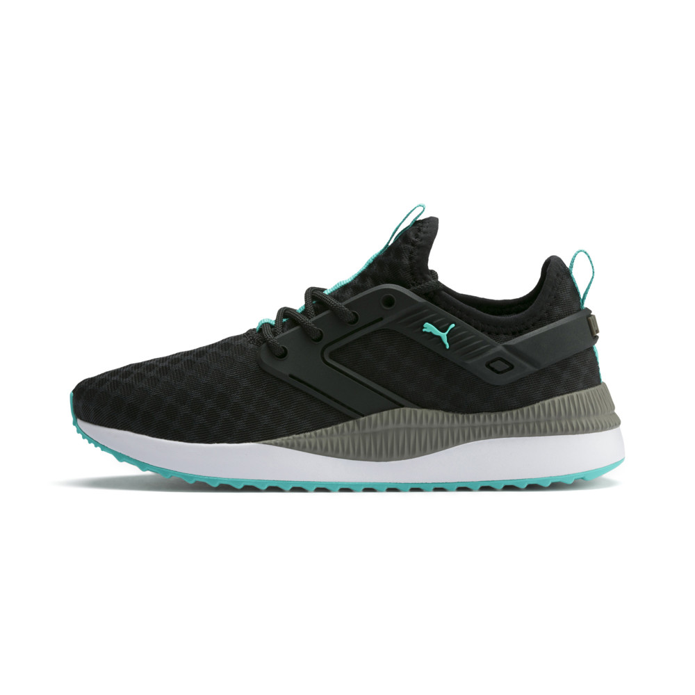 Image PUMA Pacer Next Excel Junior Sneakers #1
