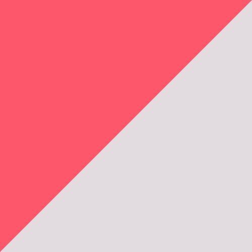 370525_03