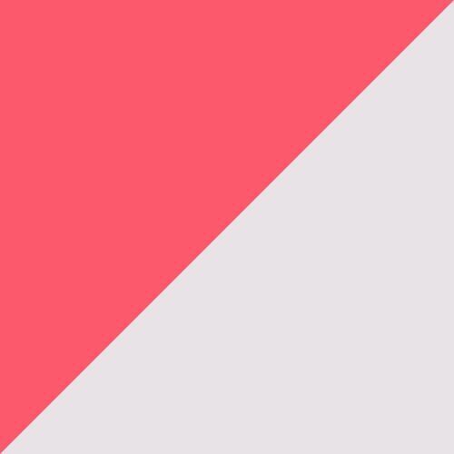 370526_03