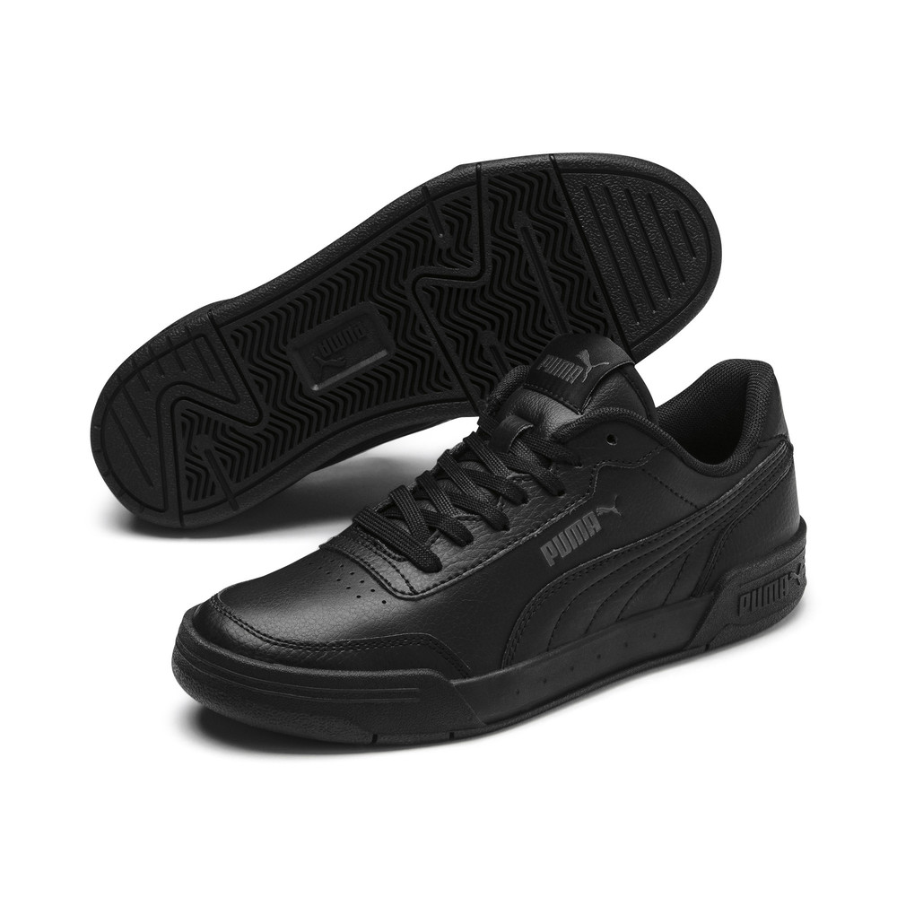 Image Puma Caracal Youth Sneakers #2