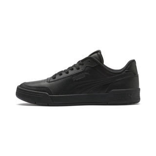 Image Puma Caracal Youth Sneakers