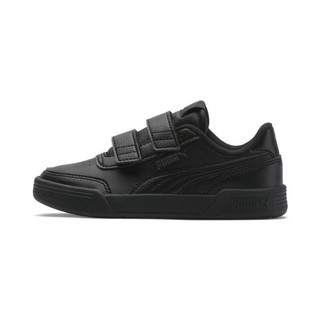 Image Puma Caracal V PreSchool Trainers