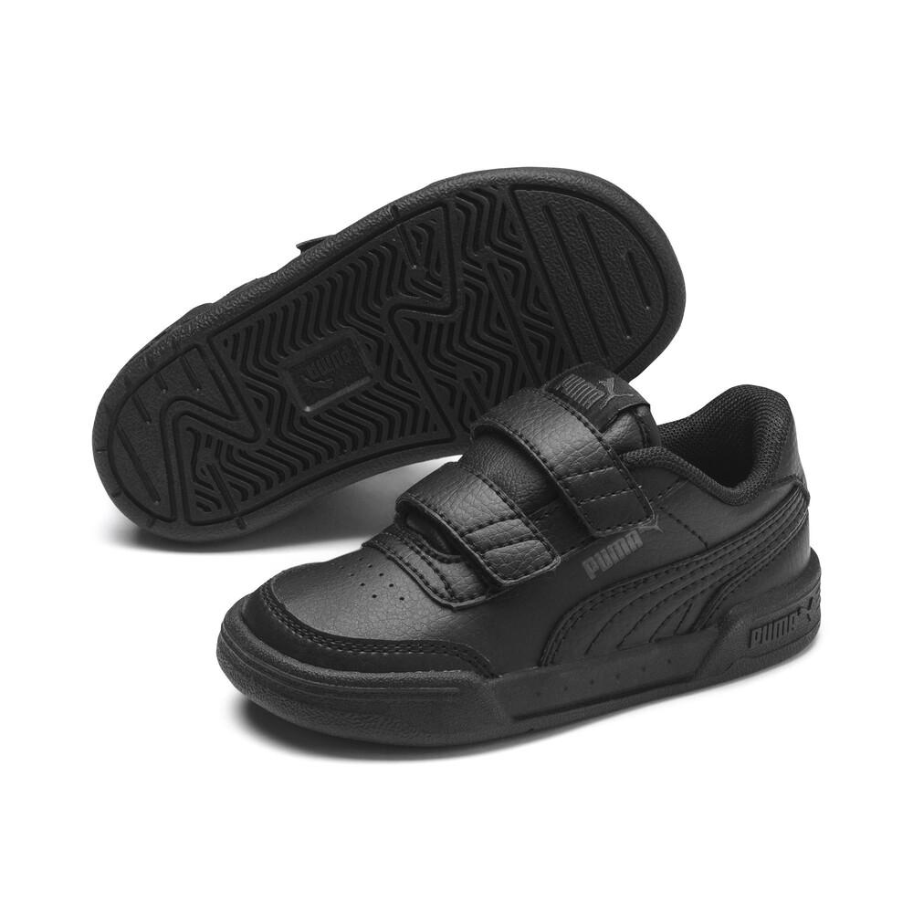 Image PUMA Caracal V Babies' Sneakers #1