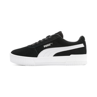 Image PUMA Carina Youth Sneakers