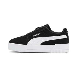 Image PUMA Carina Girls' Sneakers