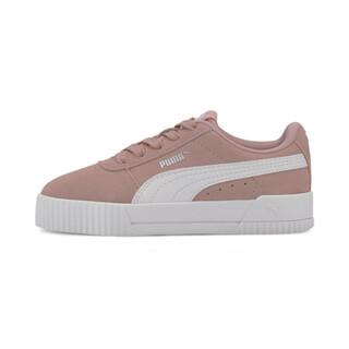 Image PUMA Carina Girls' Sneakers