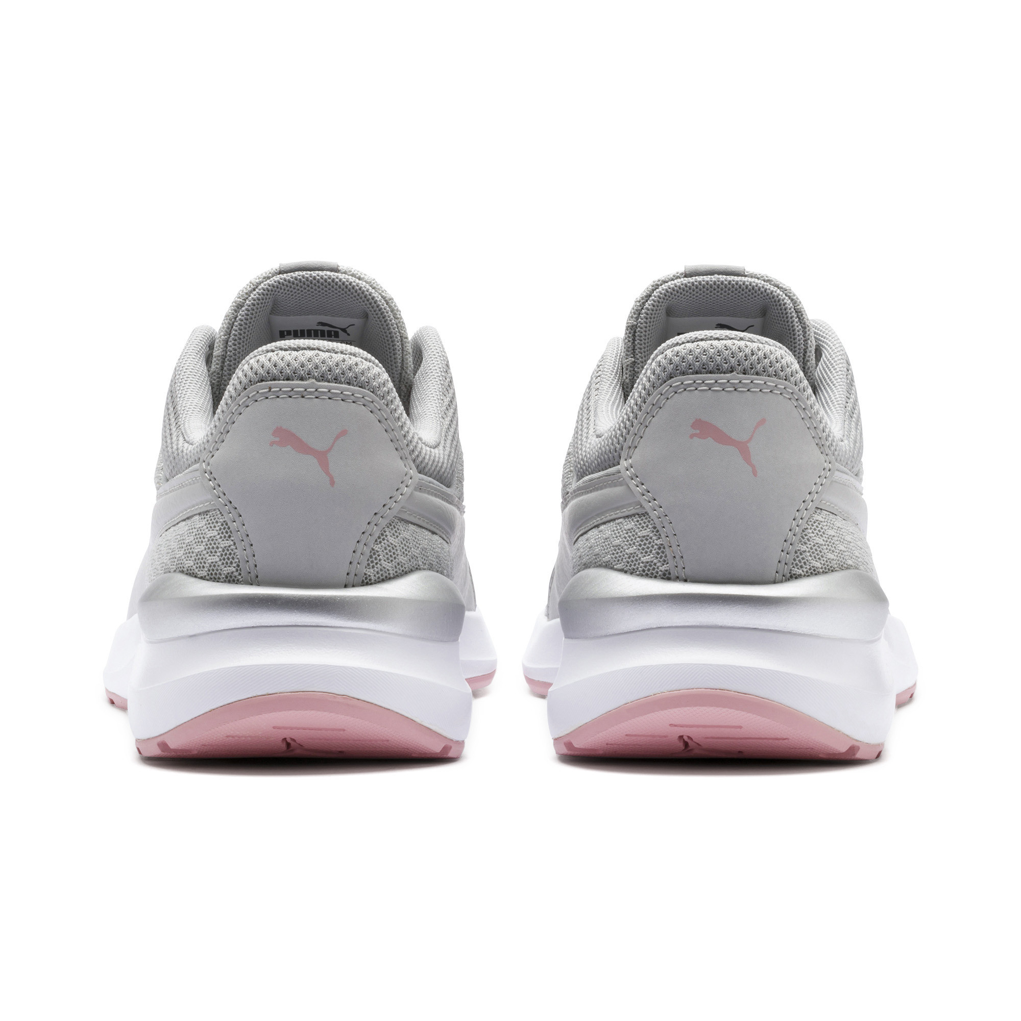 PUMA-Adela-Core-Women-s-Sneakers-Women-Shoe-Basics thumbnail 10