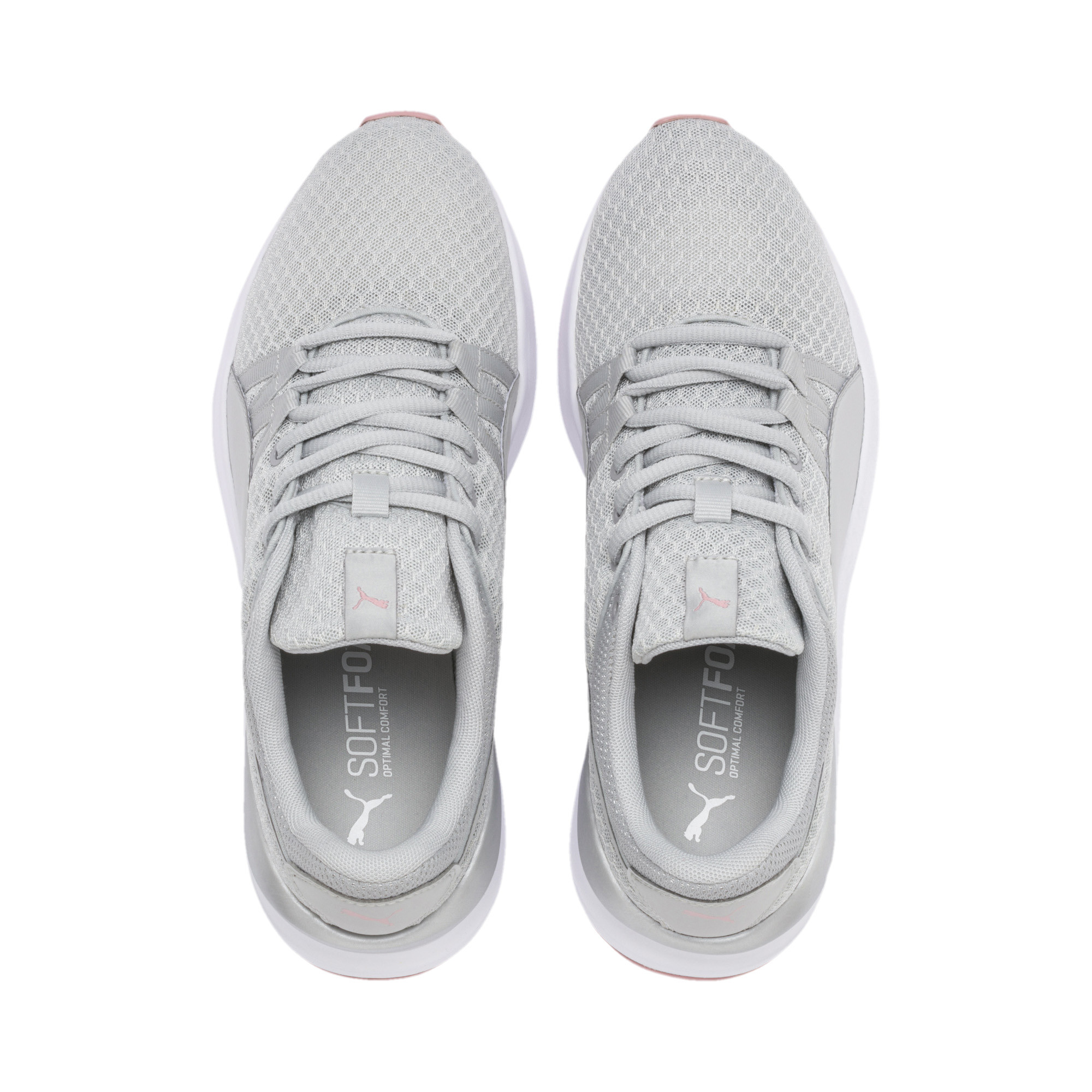 PUMA-Adela-Core-Women-s-Sneakers-Women-Shoe-Basics thumbnail 15