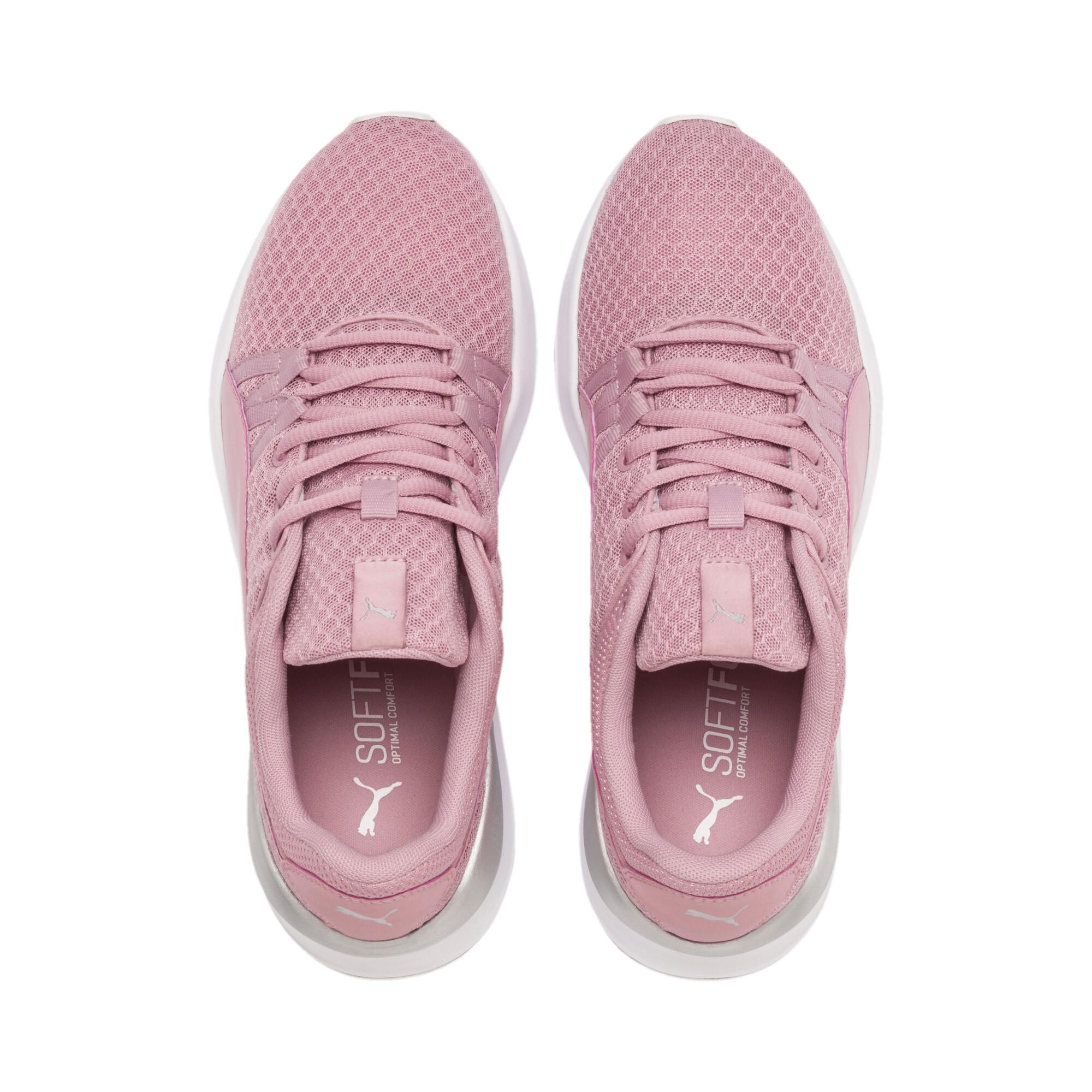 PUMA-Adela-Core-Women-s-Sneakers-Women-Shoe-Basics thumbnail 22