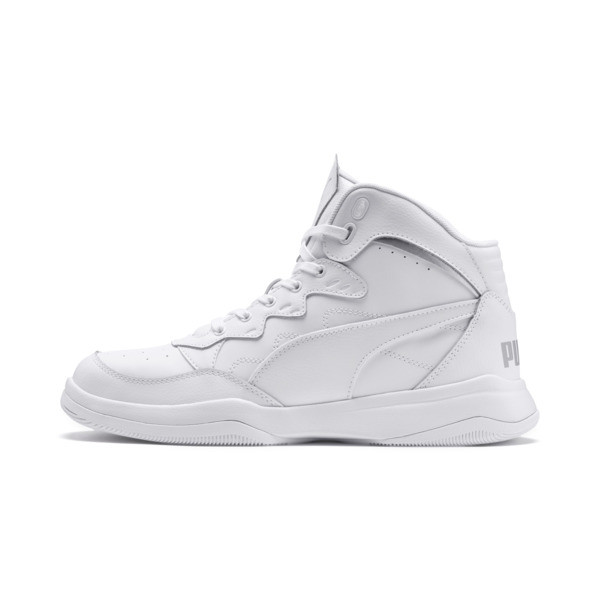 RB Play Off Sneaker