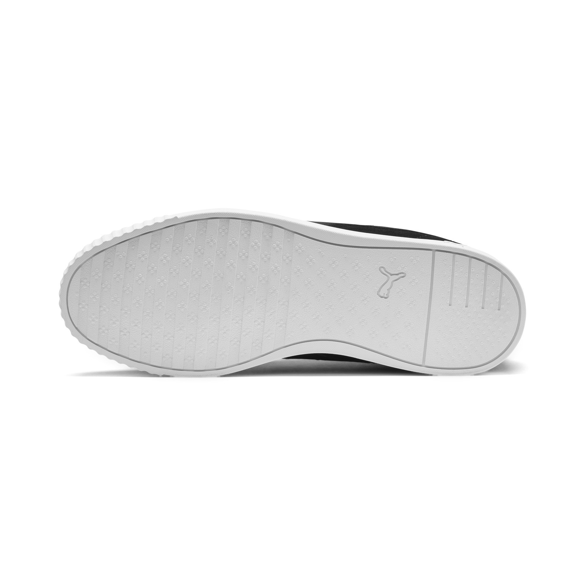 PUMA-Women-039-s-Carina-Slim-Suede-Sneakers thumbnail 20