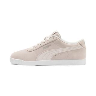 Image PUMA Carina Slim Women's Sneakers