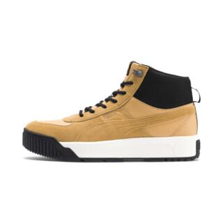 Imagen PUMA Zapatillas tipo botines Tarrenz