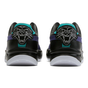 Thumbnail 4 of GV Special + Last Dayz Men's Sneakers, Puma Black, medium