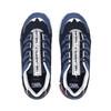 Image PUMA PUMA x KARL LAGERFELD CELL Alien Sneakers #6