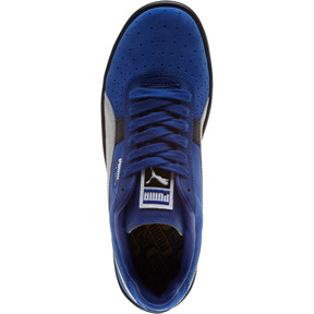 Thumbnail 5 of GV Special Speedway VL Men's Sneakers, Surf The Web-Puma Silver, medium