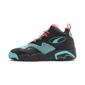 Zapatos deportivosSource Mid Buzzer