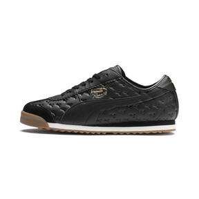 Roma '68 Gum Sneakers