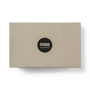 Thumbnail 8 of Roma '68 OG Sneakers, Puma White-Amazon Green, medium
