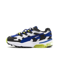Image Puma CELL Alien Youth Trainers