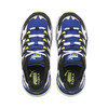 Image Puma CELL Alien Youth Trainers #6