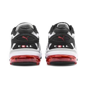 Thumbnail 3 of CELL Alien OG Sneakers JR, 03, medium
