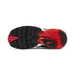 Thumbnail 4 of CELL Alien OG Sneakers JR, 03, medium