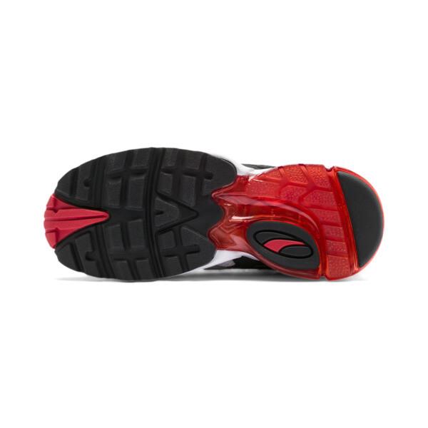CELL Alien OG Sneakers JR, 03, large