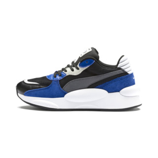 Image Puma RS 9.8 Space Youth Trainers
