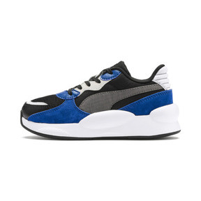 RS 9.8 Space Kids' Trainers