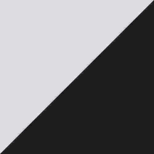 370609_02