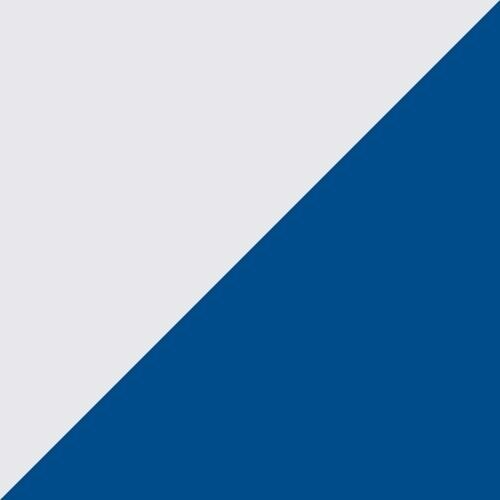 370645_03