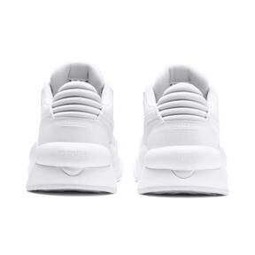 Thumbnail 3 of RS 9.8 Core Sneakers JR, Puma White, medium