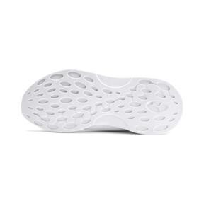 Thumbnail 4 of RS 9.8 Core Sneakers JR, Puma White, medium