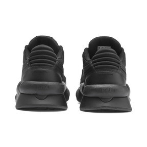 Thumbnail 3 of RS 9.8 Core Sneakers JR, Puma Black, medium