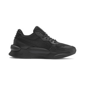 Thumbnail 5 of RS 9.8 Core Sneakers JR, Puma Black, medium