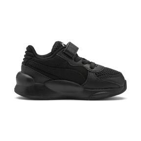Thumbnail 5 of RS 9.8 Core Toddler Shoes, Puma Black, medium