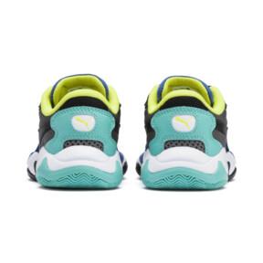 Miniatura 3 de Zapatos Storm Origin para niños, Galaxy Blue-CASTLEROCK, mediano