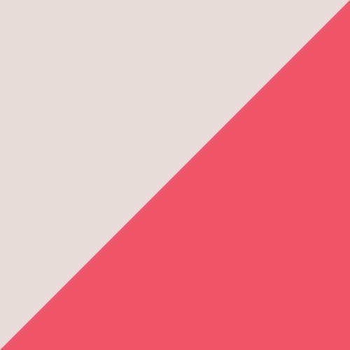 370656_03