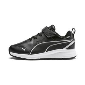 Zapatos Pure Jogger SL para niño pequeño