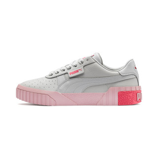 Image Puma Cali Youth Trainers