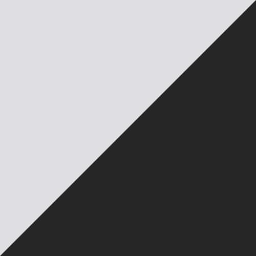 370669_06