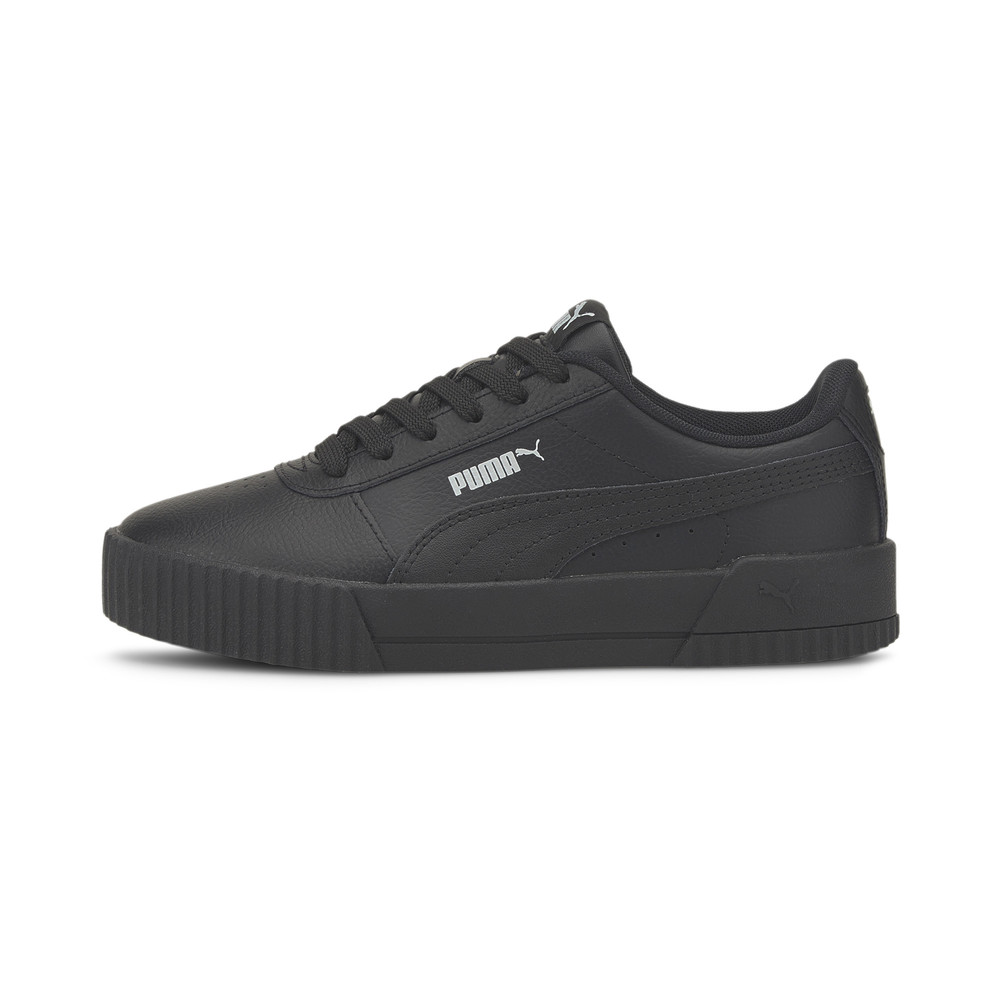 Image PUMA Carina L Youth Sneakers #1