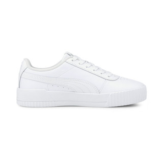 Image PUMA Carina L Youth Sneakers
