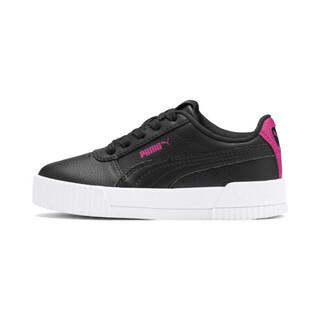 Image PUMA Carina L Kids' Sneakers