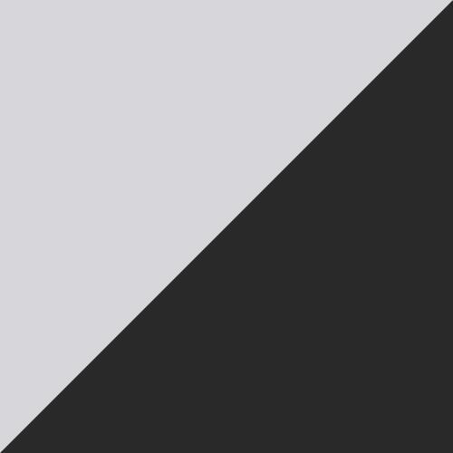 Puma Black-Peony
