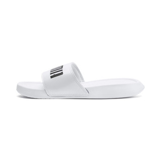 Image PUMA Popcat Patent Women's Sandals