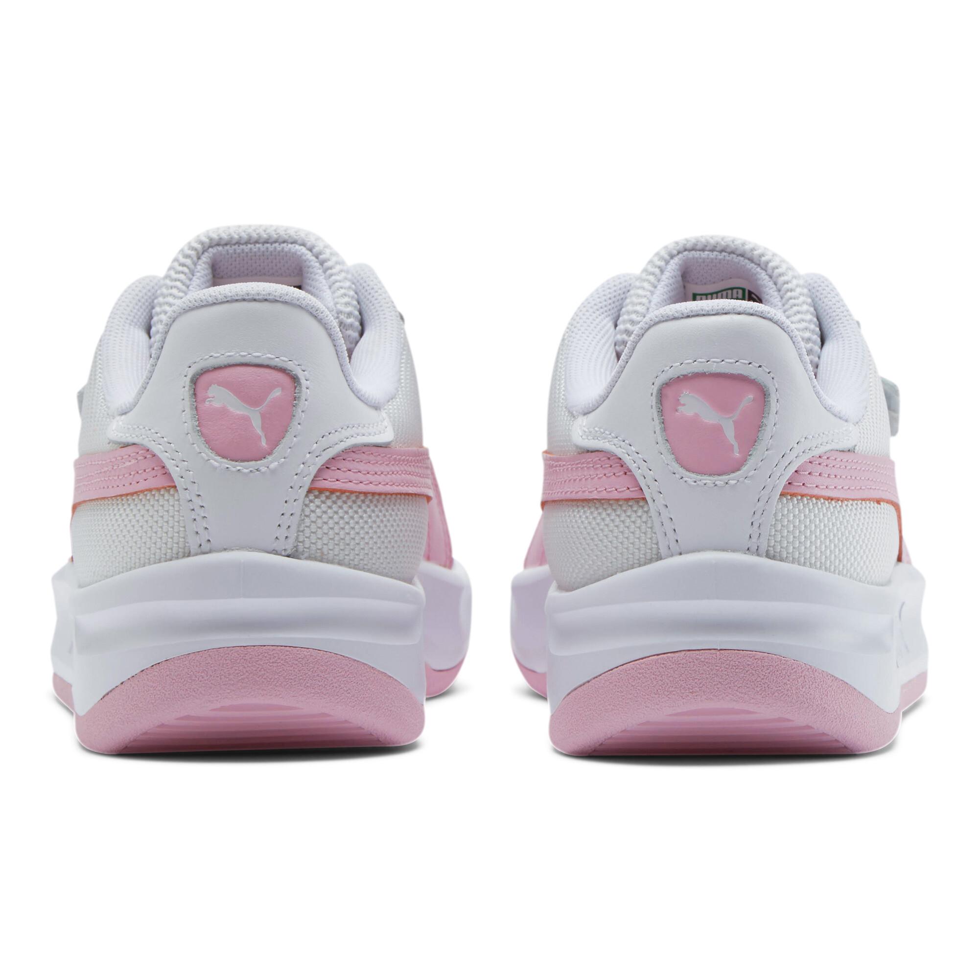 PUMA-California-Women-039-s-Sneakers-Women-Shoe-Sport-Classics thumbnail 3