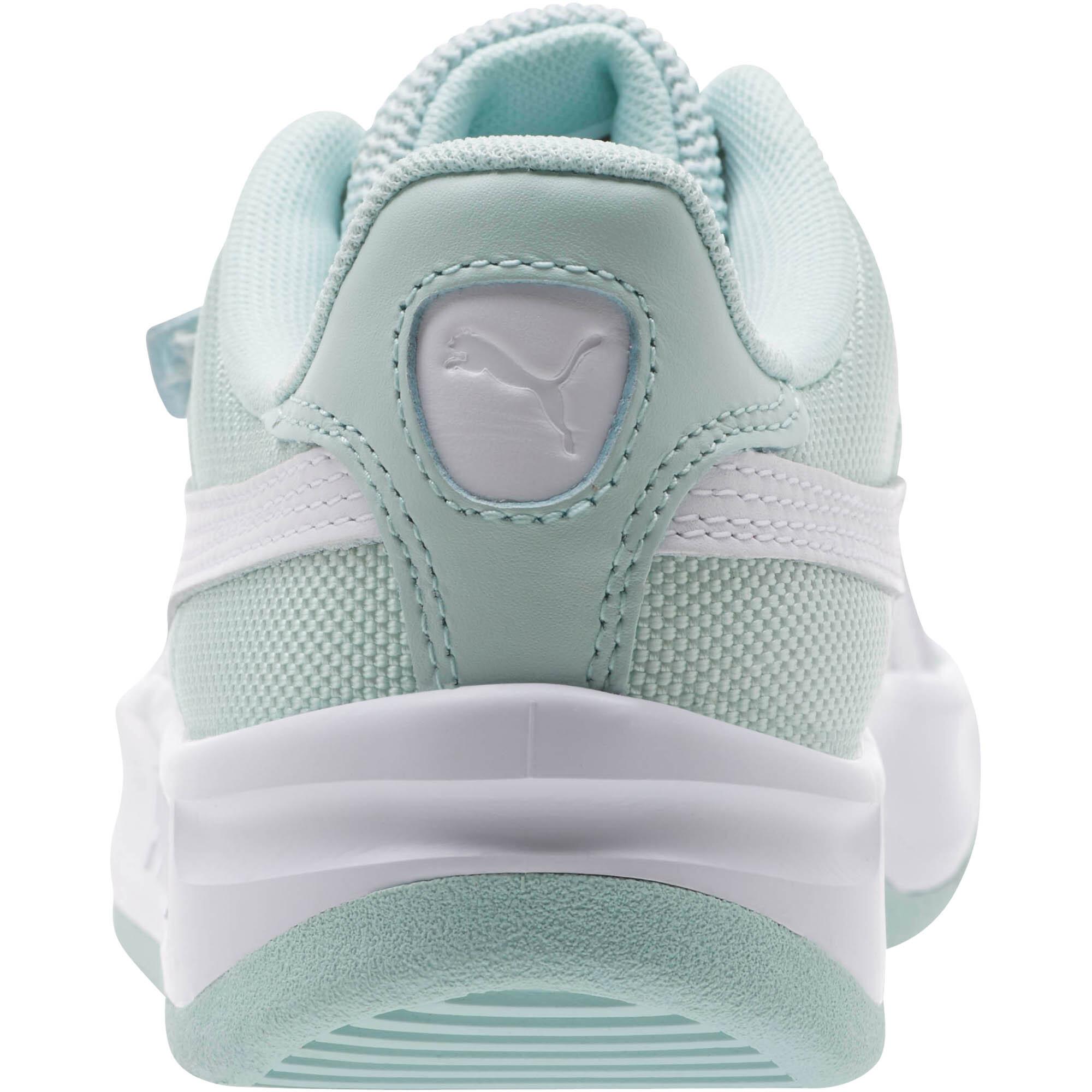 PUMA-California-Women-039-s-Sneakers-Women-Shoe-Sport-Classics thumbnail 9